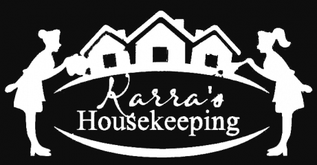 karra's housekeeping services