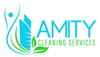 amity cleaning services
