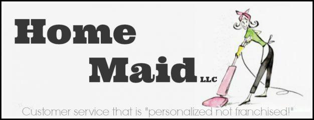 home maid llc