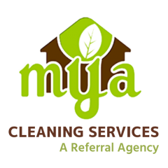 mya cleaning services llc