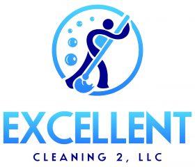excellent cleaning 2