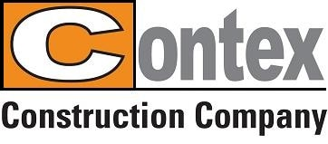 contex construction company, inc.