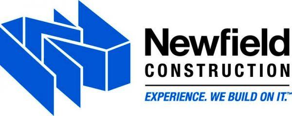 newfield construction inc