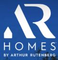 arthur rutenberg homes inc