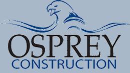 osprey construction