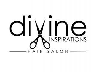 divine inspirations hair salon