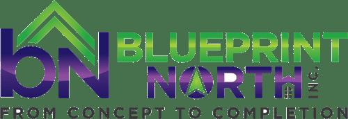 blueprint north