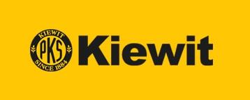 kiewit co