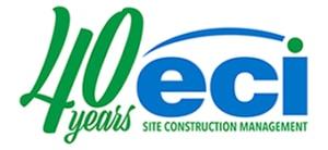 eci site construction management, inc.