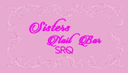 sisters nail bar