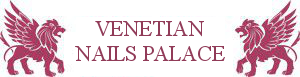 venetian nails palace