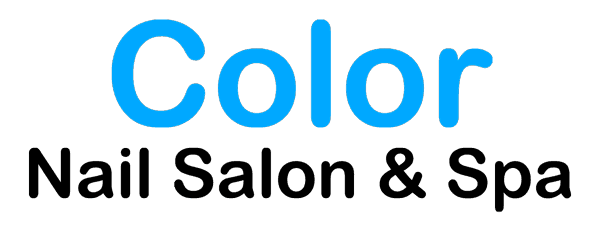 color nail salon & spa
