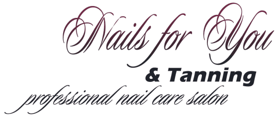 nails for you & tanning