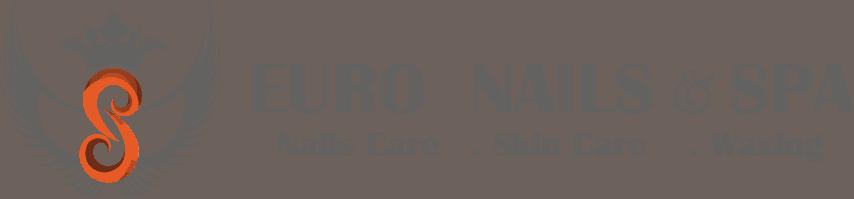 euro nails & spa kissimmee