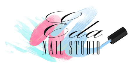 eda nail studio