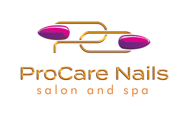 procare nail salon & spa