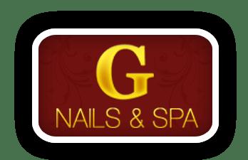 g nail & spa