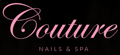 couture nails & spa