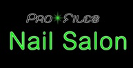 pro files nails salon