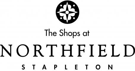 the shops at northfield stapleton