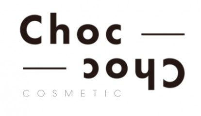 choc choc cosmetic