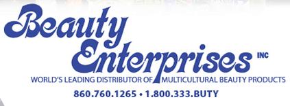 beauty enterprises, inc.
