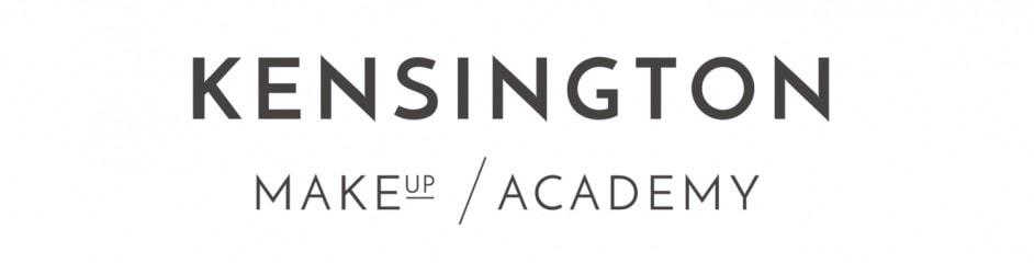 kensington makeup artists & academy