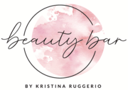 beauty bar by kristina ruggerio