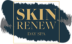 skin renew day spa & laser center