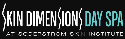 skin dimensions day spa
