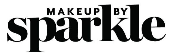 makeup by sparkle cosmetics & spa