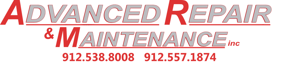 advanced repair & maintenance, inc.
