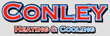 conley sheet metal works