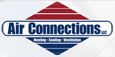 air connections llc
