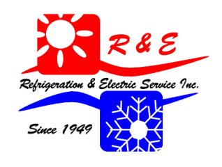 refrigeration & electric service, inc.