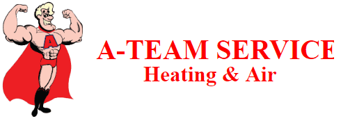 a team services heating & air