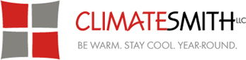 climatesmith, llc