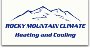 rocky mountain climate heating and cooling