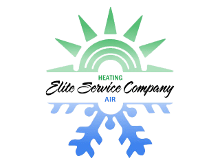 elite service co. llc