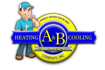 a&b heating & cooling company, inc.