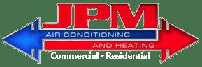 jpm heating & air inc.