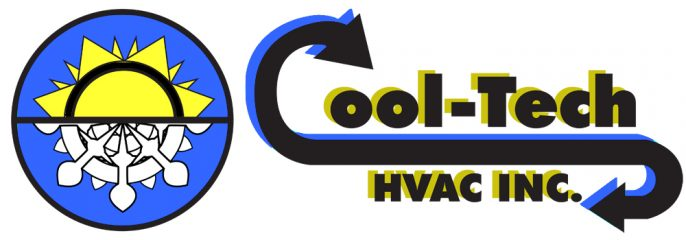 cool-tech hvac, inc.