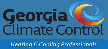 georgia climate control