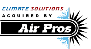 climate solutions llc