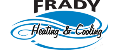 frady heating & cooling