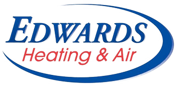 edwards heating & air