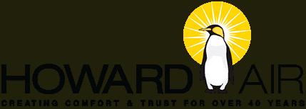 howard air service center