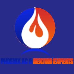 phoenix ac & heating experts