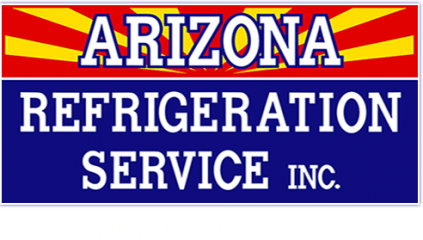 arizona refrigeration service inc.