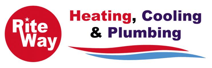 rite way heating, cooling & plumbing